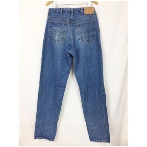 Polo Country Ralph Lauren Jeans James 34x36
